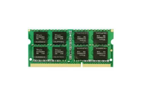 4GB MEMORY RAM FOR IBM LENOVO IDEAPAD Y550A Y570 Y560 Y560P Y550P Y560d V370