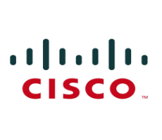 Pamięć Cisco