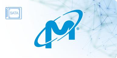 Jede Micron-Serie für einen anderen Bedarf