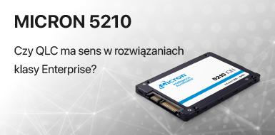 Czy dyski SSD są funkcjonalne przy zastosowaniach biznesowych?