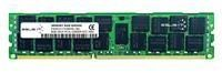 Pamięć RAM 1x 8GB ESUS IT ECC REGISTERED DDR3 2Rx4 1333MHz PC3-10600 RDIMM | ESUD31333RD4L/8G