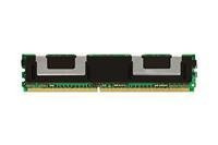 Pamięć RAM 2x 4GB IBM - System x3400 7974 DDR2 667MHz ECC FULLY BUFFERED DIMM | 39M5797
