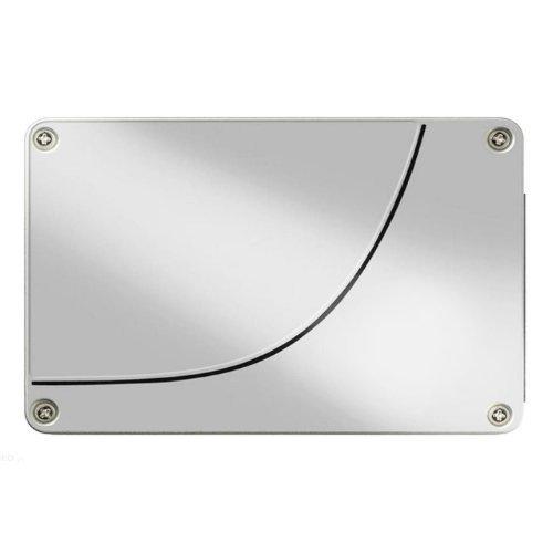 Dysk SSD 240GB DELL PowerEdge R610 2,5'' SATA III 600MB/s wewnętrzny