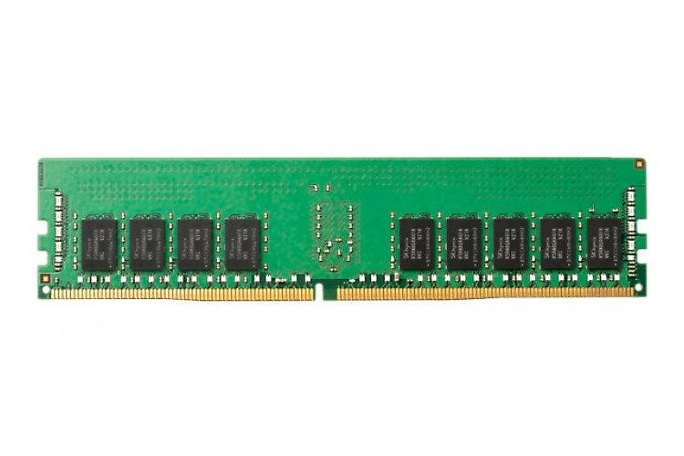 Pamięć RAM 1x 16GB Dell - PowerEdge T30 DDR4 2133MHz ECC UNBUFFERED DIMM |